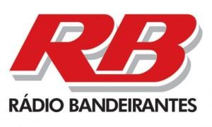 radiobandeirantes