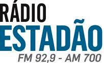 radioestadao