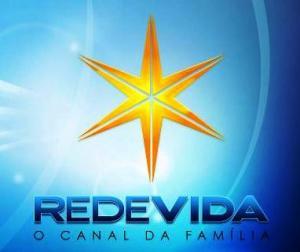RedeVidaHD