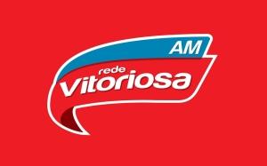 LOGO-OFICIAL-REDE-VITORIOSA