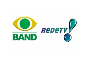 band_redetv
