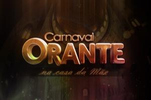 carnavalorante