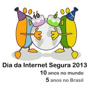 dia-da-internet-segura-2013-1360006314020_300x300