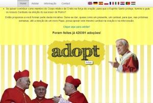 adoptcardinal