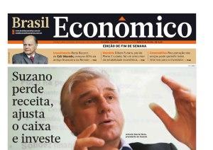 capa_brasil_economico