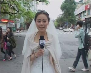reporterchinesa