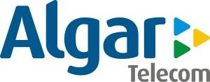 LOGO-ALGAR-TELECOM