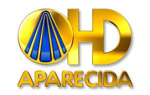 logo-tv-digital-hd
