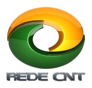 Rede-CNT_logo