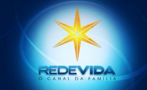 Rede_Vida_de_Televisão_2