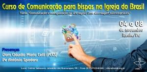 Curso-CNBB_-_COMUNICACAO