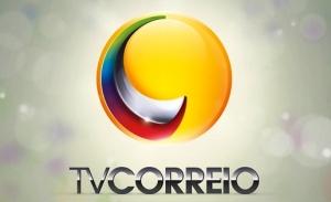 TV-CORREIO