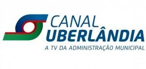 canaluberlandia