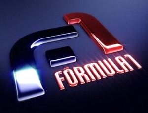 Fórmula-1-Rede-Globo
