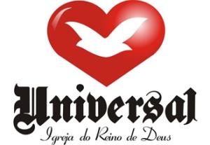 igreja-universal-do-reino-de-deus-03