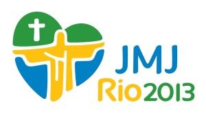 Jornada-Mundial-Juventude-2013