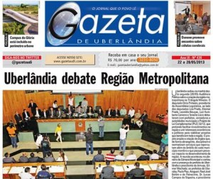 Capinha439