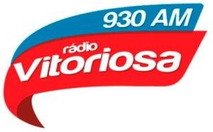 radiovitoriosaaraguari