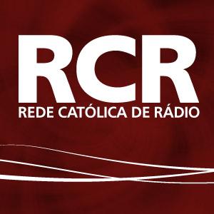 RCR_AVATAR_300px