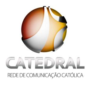 redecatedral