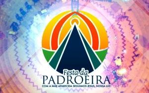 festadapadroeira2013