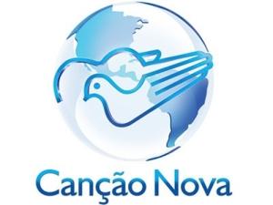 Logotipo_da_TV_Canção_Nova