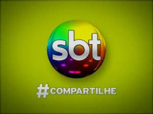 SBT-Compartilhe