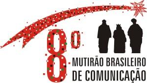 logo8muticom