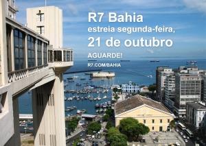 r7bahia