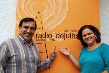 radio9dejulho