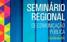 semana-regional-comunicacao-publica
