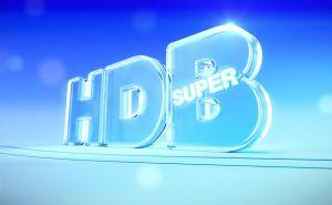SuperHDB