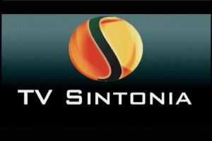 tv-sintonia