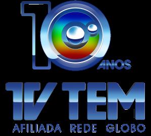 TV-TEM